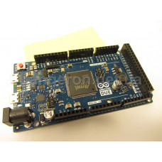 Arduino DUE R3  ARM 32
