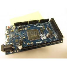 Arduino DUE R3  ARM 32