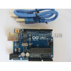 Arduino UNO R3 ATMEGA16U2  купить в Киеве