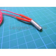 Нагревательный элемент 12V40W