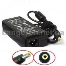 Универсальный Блок питания для монитора 12 Вольт 4А(шнур220 нет)