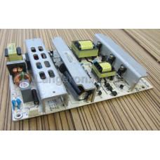 Универсальный блок питания CTN160-P 200Вт24в 12в