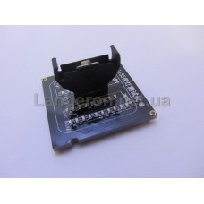 Сокет тестер  Процессоров INTEL  Socket 1155