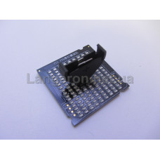 Сокет тестер  Процессоров INTEL  Socket 775