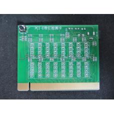 Сокет тестер PCI-E 16X