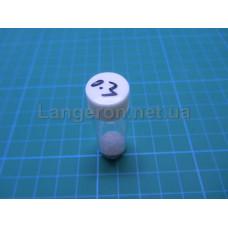 Шарики BGA 0.3 мм 25к(тысяч)