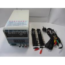 Лабороторный блок питания DPS-305BM  с дисплеем
