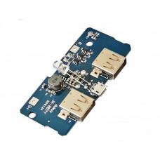 Клеевой пистолет  NL308 100W с регулятором температуры
