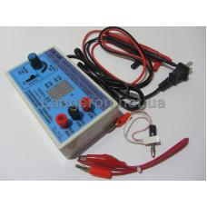 Тестер светодиодов LED подсветки Blink многофункциональный