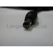 DC кабель питания для БП Samsung 90W 5.5x3.0мм (от БП к ноутбуку Оригинальный)