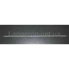Лампа 160*2,0 мм CCFL