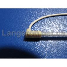 Лампа 336*2,0 мм  CCFL для ноутбука 15,4'' wide c коннектором