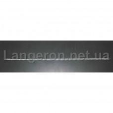 Лампа 375*2,0 мм CCFL  для ноутбука 17 дюймов wide