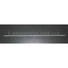 """Лампа  453 * 2.4 мм CCFL для монитора 21"""" дюймов экран широкоугольный 16:9"""