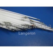 Лампа 554*2.4mm CCFL для монитора