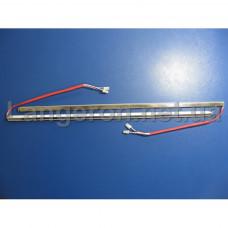 Комплект для монитора в лотке 417 мм 19'' wide лампы 7mm*425мм