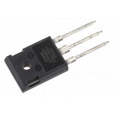 Стабилизатор напряжения LM7805 TO-252