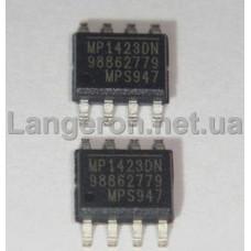 MP1423DN