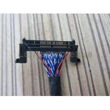 Кабель До матриць Samsung FI-RE51S-HF 120Hz
