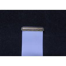 Шлейф EDP 30 pin 0,5 мм