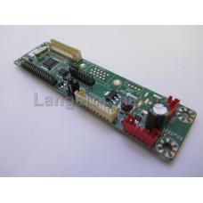 Универсальный скалер MT561-MD 25 разрешений