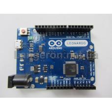 Arduino Leonardo R3 ATMEGA32U4