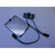 Модуль датчик влажности YL-83