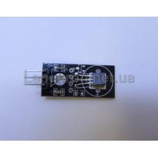 Модуль датчик температуры DS18B20