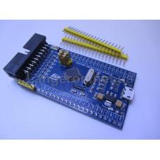 STM32 STM32F103C8T6