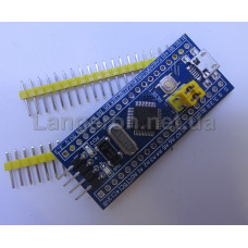STM32 STM32F103C8T6 микро