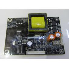 LED драйвер подсветки монитора для  15 -42 20-210В