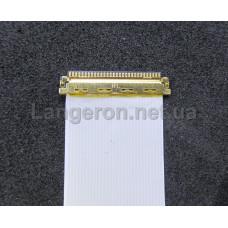 Шлейф ipex-20453 30pin -0.5MM шаг EDP