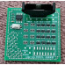 Сокет тестер  Процессоров AMD AM4