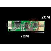 """Универсальный LED комплект  для матриц до 24"""" 533мм"""