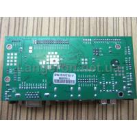 Скалер JX-V59  2 hdmi 2 usb