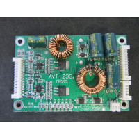 LED драйвер подсветки мон итора для 26 -55  8-165 В CA-299