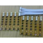Кнопки и VGA кабели
