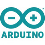 Модули Arduino
