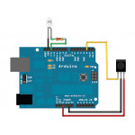 Платы Arduino