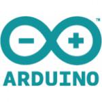 Аксессуары Arduino