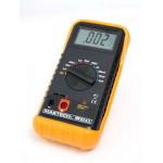 Тестеры, измерительные приборы